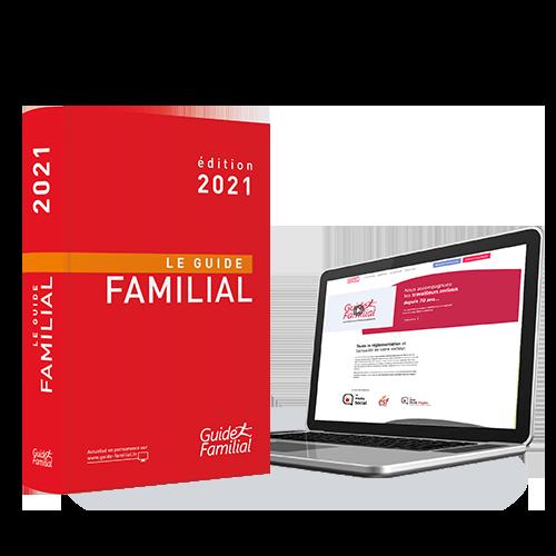 Guide Familial 2021